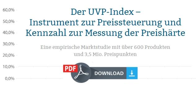 Preisindex Paper Download
